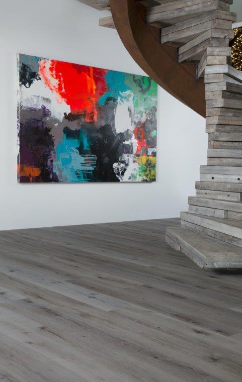 Duchateau Lvt Vinyl Tile Flooring
