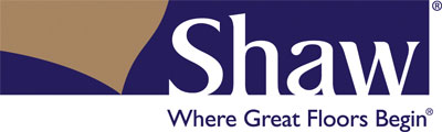 Shaw Contract Group Carpet Tile Adhesive