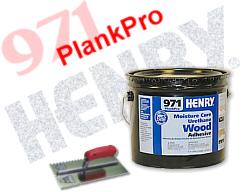 Henry Flooring Adhesives Urethane Adhesive Remover