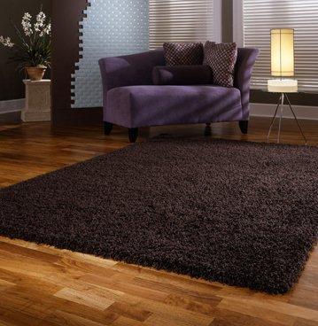 Shaw Tuftex Area Rug Carpet
