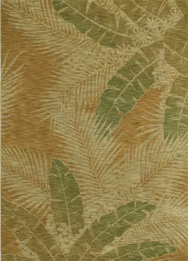 Shaw Tommy Bahama Area Rugs Page 3