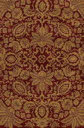 Shaw Tommy Bahama Area Rugs Page 2