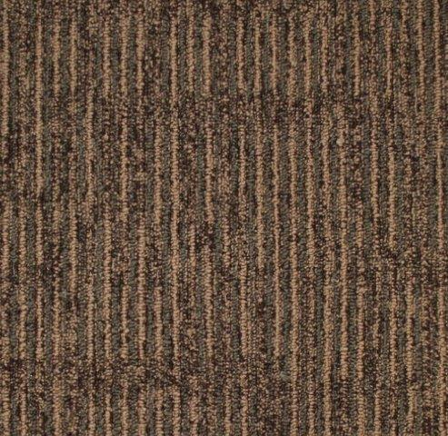 Carpet Tile Indoor Outdoor Residential Commercial
