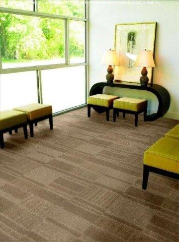 Carpet Tile Flooring Indoor Outdoor Residential Commercial