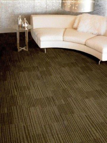 Carpet Tile | Carpet Tile Flooring | Indoor Outdoor Carpet Tile ...
