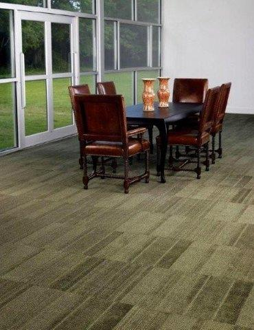 Carpet Tile Indoor Outdoor Residential Commercial Concord Ca