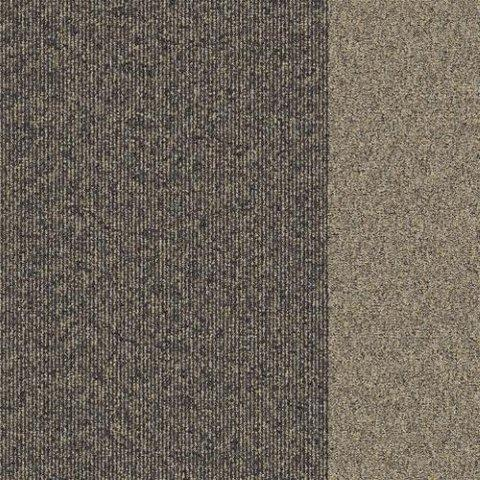 Interface Commercial Carpet Flooring Product Collection 03