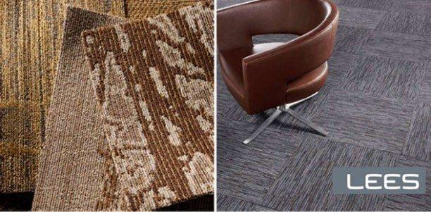 Lees Carpets Carpet Ideas