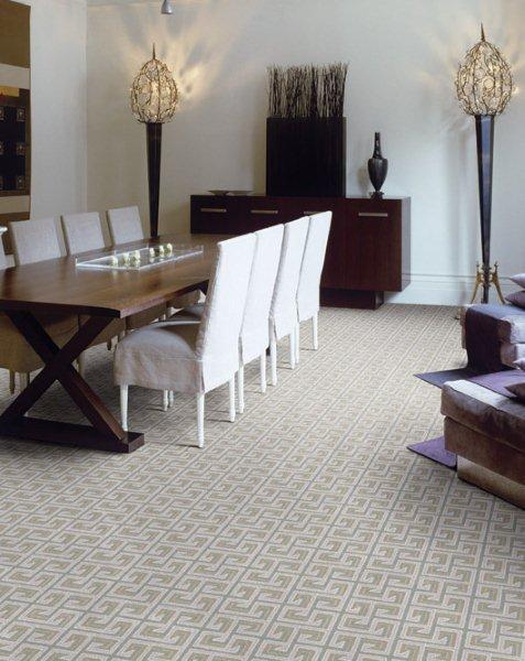 Masland Carpet Oakleigh, Masland Carpet Olympia ...