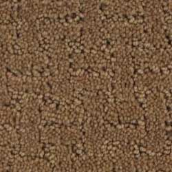 Royalty carpet royalty carpet flooring 03 for Wall to wall carpet brands