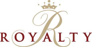 Royalty Carpet Royalty Carpet Flooring 02