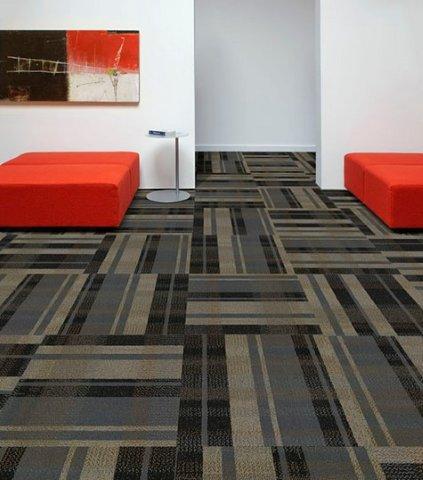 tandus carpet tile installation instructions