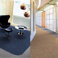 Mannington Commercial Carpet