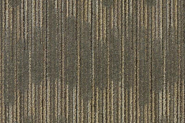 Commercial Carpet Designs Ideas