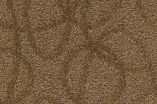 karastan carpet innovative scene