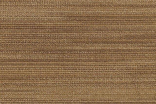 Karastan Commercial Carpet Variegato Collection