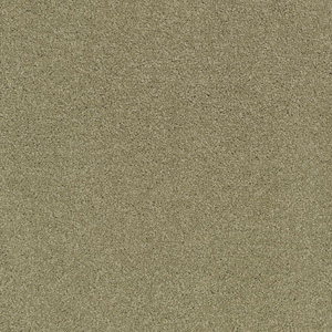 Mohawk Carpet Mohawk Carpet Flooring 01