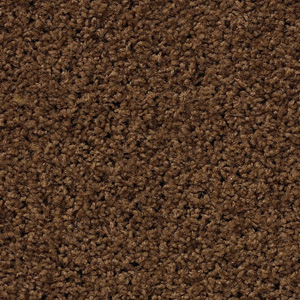 Mohawk Carpet Mohawk Carpet Flooring 02