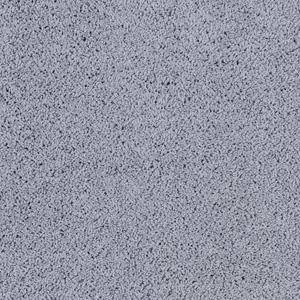 Mohawk Carpet Mohawk Carpet Flooring 03
