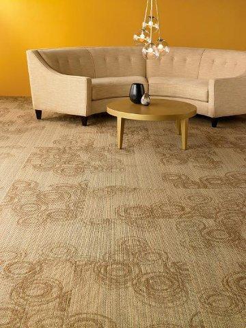 Patcraft Commercial Carpet Flooring Concord Ca San Ramon Ca