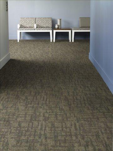 Patcraft Commercial Carpet Flooring Concord Ca San