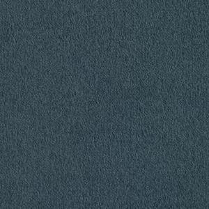 Shaw Designweave Carpet Tile Concord Ca San Ramon Ca
