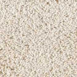 Shaw Philadelphia Residential Carpet Collection