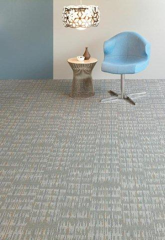 Bright Work Collection Shaw Contract Commercial Carpet