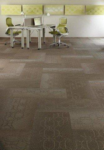 Floor And Carpet Commercial