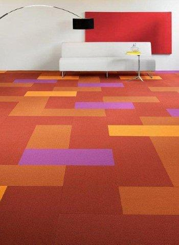 18 x 36 collection shaw contract commercial carpet for Contract flooring
