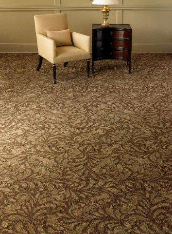 legacy collection shaw contract commercial carpet