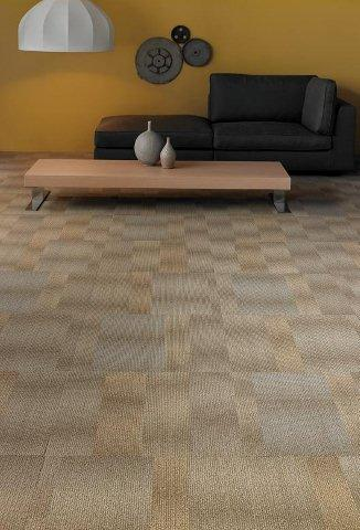 Mix collection shaw contract commercial carpet for Contract flooring