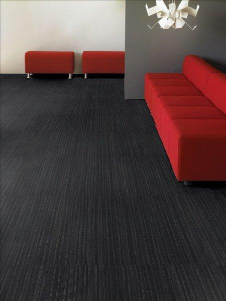Shaw contract commercial carpet edge collection for Contract flooring