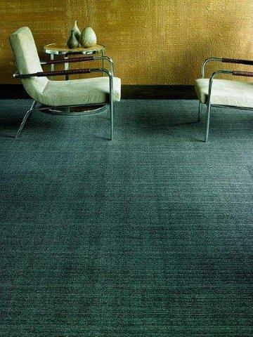 Texture study collection shaw contract commercial carpet for Contract flooring