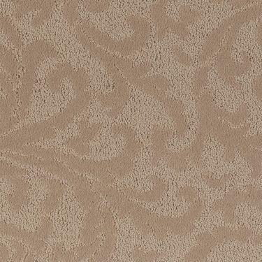 Tuftex Carpet Tiles Concord Ca San Ramon Ca