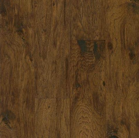 Armstrong Flooring Gold Hickory 28 Images Hardwood