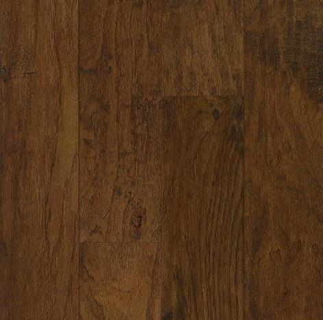 Armstrong American Scrape Hardwood Flooring Concord Ca