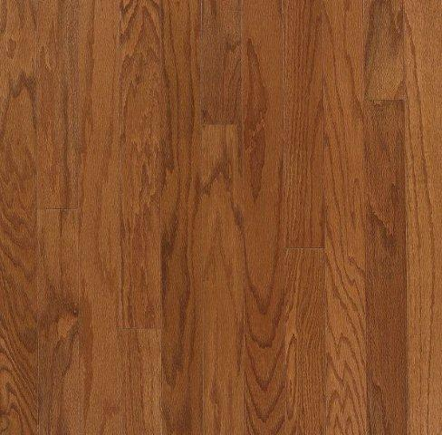 Armstrong commercial hardwood flooring beckford plank for Commercial hardwood flooring