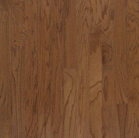 Armstrong Commercial Hardwood Flooring Beckford Plank