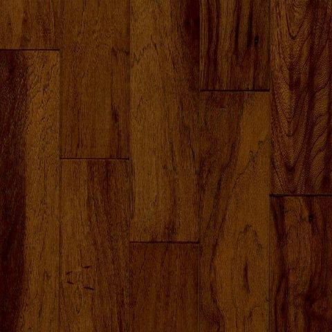 Armstrong commercial hardwood flooring century farm for Commercial hardwood flooring