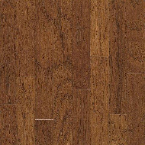 Armstrong commercial hardwood flooring metro classics for Armstrong wood flooring