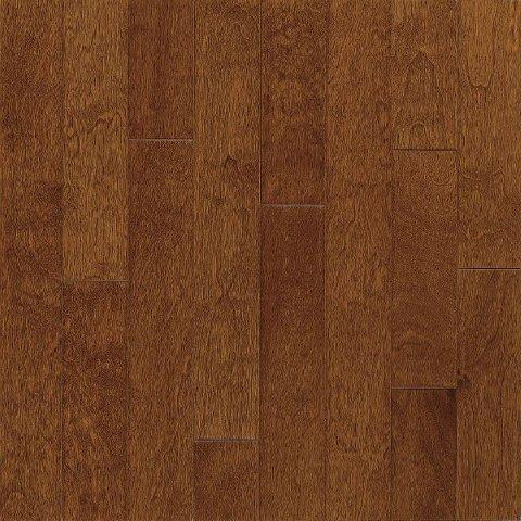 Armstrong Commercial Hardwood Flooring Metro Classics