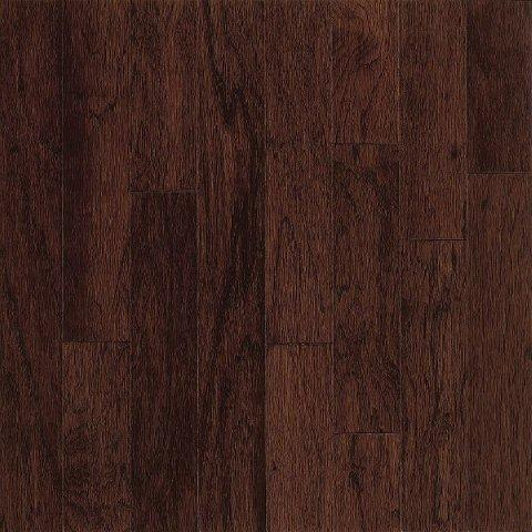 Armstrong commercial hardwood flooring metro classics for Commercial hardwood flooring