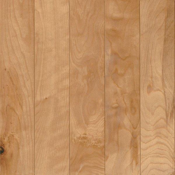 Armstrong Performance Plus Hardwood Flooring