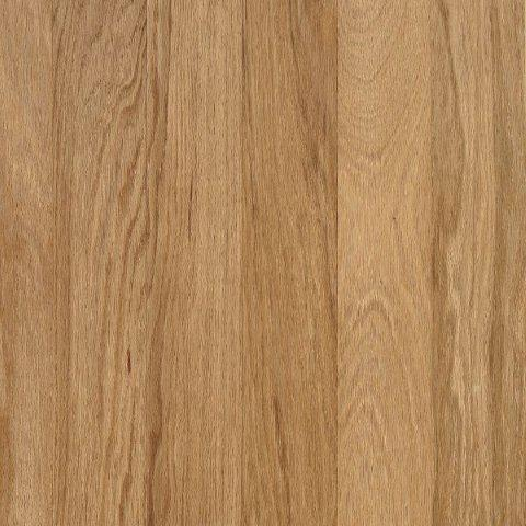 Armstrong commercial hardwood flooring premier performance for Commercial hardwood flooring