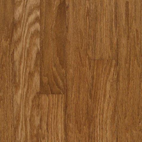 Armstrong Commercial Hardwood Flooring Premier Performance