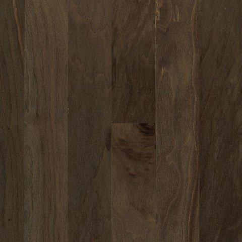Beautiful Armstrong Commercial Wood Flooring Images