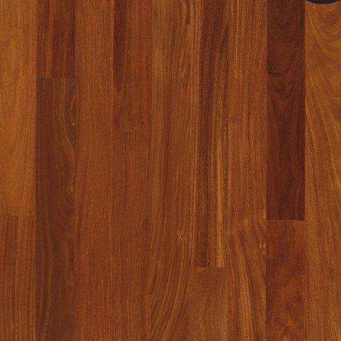 Image Result For Kempas Hardwood Flooring