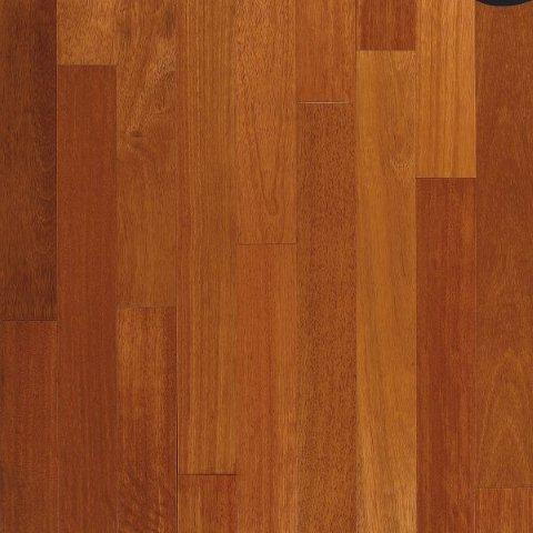 Armstrong commercial hardwood flooring valenza for Commercial hardwood flooring