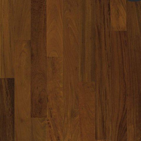 Armstrong commercial hardwood flooring valenza for Armstrong wood flooring